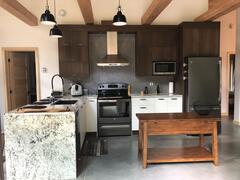 rent-cottage_Mansonville_120853