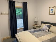 rent-cottage_Mansonville_120876