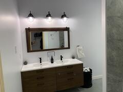 rent-cottage_Mansonville_120877