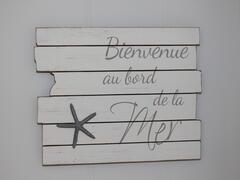 chalet-a-louer_littoral-acadien_121067