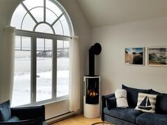 rent-cottage_St-Fabien-sur-Mer_124991