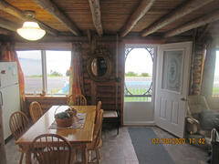 cottage-for-rent_cote-nord_121199