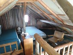 cottage-for-rent_cote-nord_121203