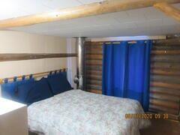 rent-cottage_Godbout_121202