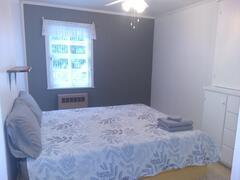 cottage-for-rent_quebec-region_121280