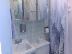 cottage-rental_la-maison-vaillancourt_121281