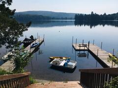 chalet-a-louer_lanaudiere_121430
