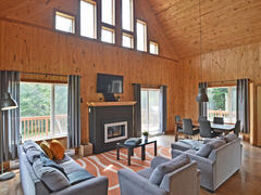 chalet-a-louer_charlevoix_121927