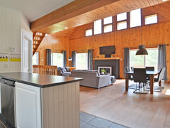 chalet-a-louer_charlevoix_121928
