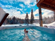cottage-for-rent_charlevoix_126050