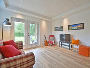 cottage-rental_o-chalet-la-detente-et-riviere-ski_121941