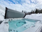 location-chalet_o-chalet-la-detente-et-riviere-ski_121948