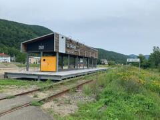 location-chalet_o-chalet-la-detente-et-riviere-ski_121954
