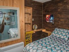cottage-for-rent_centre-du-quebec_121570