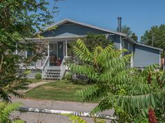 cottage-for-rent_centre-du-quebec_121573