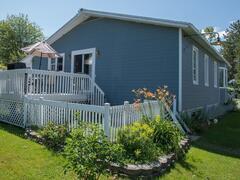 cottage-for-rent_centre-du-quebec_121578
