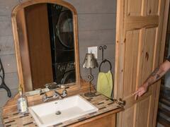 cottage-for-rent_centre-du-quebec_121590