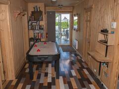 cottage-for-rent_centre-du-quebec_121596