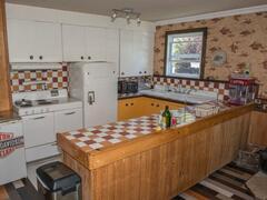 cottage-for-rent_centre-du-quebec_121606