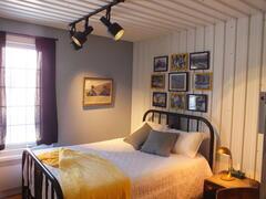 cottage-rental_chalet-la-belle-epoque_121568