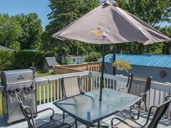 cottage-rental_chalet-la-belle-epoque_121571