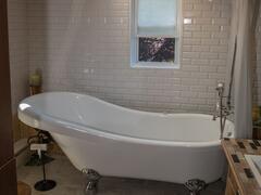 cottage-rental_chalet-la-belle-epoque_121589