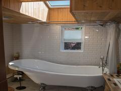 cottage-rental_chalet-la-belle-epoque_121592