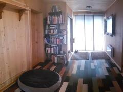 cottage-rental_chalet-la-belle-epoque_121595
