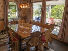 cottage-rental_chalet-la-belle-epoque_121603