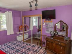 rent-cottage_St-Rémi-de-Tingwick_121569