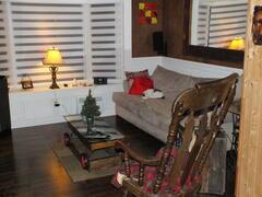 rent-cottage_St-Rémi-de-Tingwick_121601