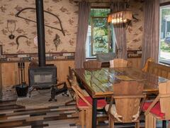 rent-cottage_St-Rémi-de-Tingwick_121604
