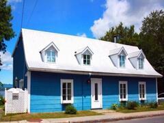 cottage-rental_loft-m-c-parent_121621