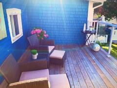 cottage-rental_loft-m-c-parent_121627
