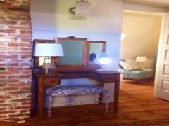 cottage-rental_loft-m-c-parent_121635