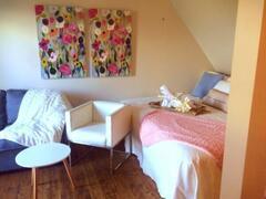 rent-cottage_Lévis_121639