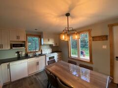 cottage-for-rent_gaspesie_121681