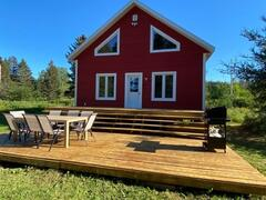 cottage-rental_le-sans-souci_121679