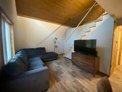 rent-cottage_Gaspé_121683