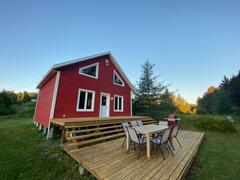 rent-cottage_Gaspé_121690