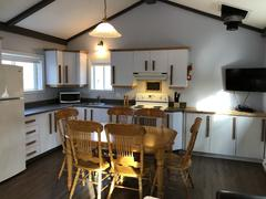 cottage-rental_le-lutin_122570