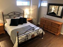 cottage-rental_le-lutin_122574