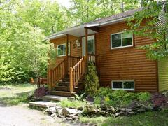 cottage-rental_le-lutin_128718
