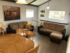rent-cottage_Val-Racine_122571
