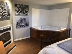 rent-cottage_Val-Racine_122575