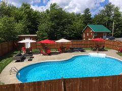 rent-cottage_Val-Racine_128719