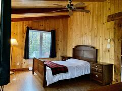 location-chalet_oasis-jackson_122336