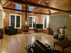 location-chalet_oasis-jackson_122842