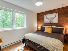 rent-cottage_Morin-Heights_121882