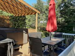 cottage-for-rent_centre-du-quebec_122009
